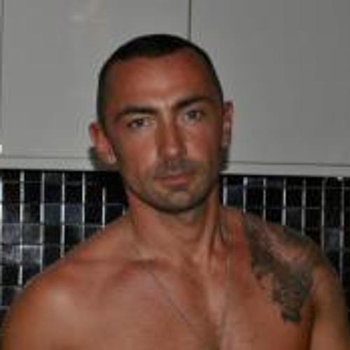 Terence Henri's avatar