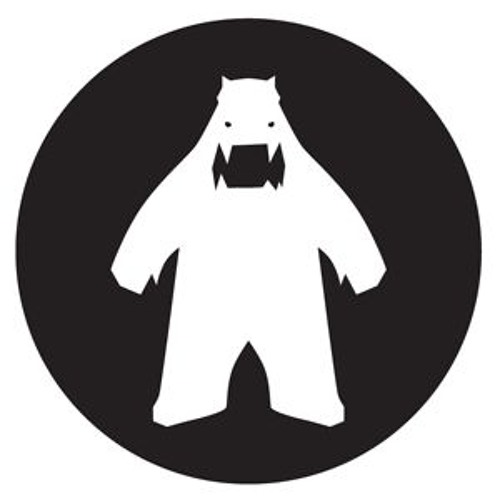 Felicia Riley's avatar