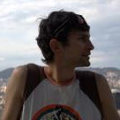 Ilya Avtonomov's avatar