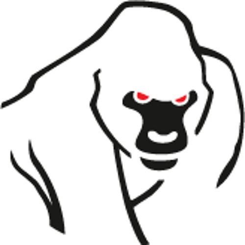 NAKED APE RECORDS's avatar
