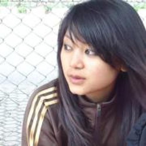 Tshering Wangmo 5's avatar