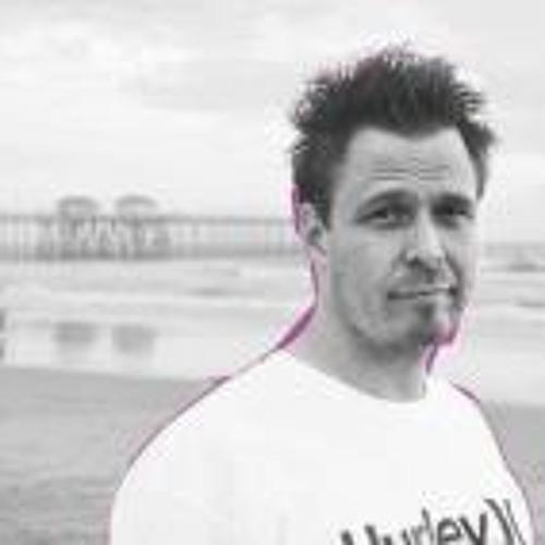 Lars Hejn Kristensen's avatar