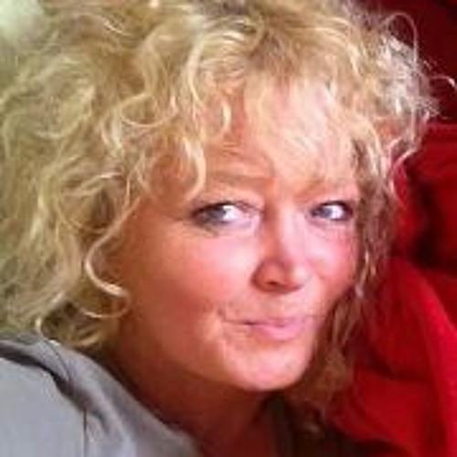 Kirsten Lehmkuhl's avatar
