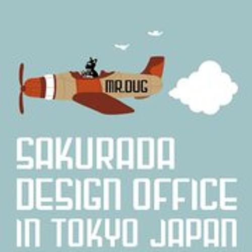 Norio  Sakurada's avatar