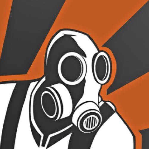 XxItsIVIagicxX's avatar