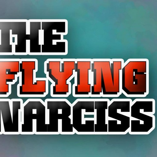 Flying Narciss's avatar