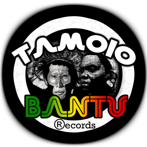 Tamoio Bantu's avatar
