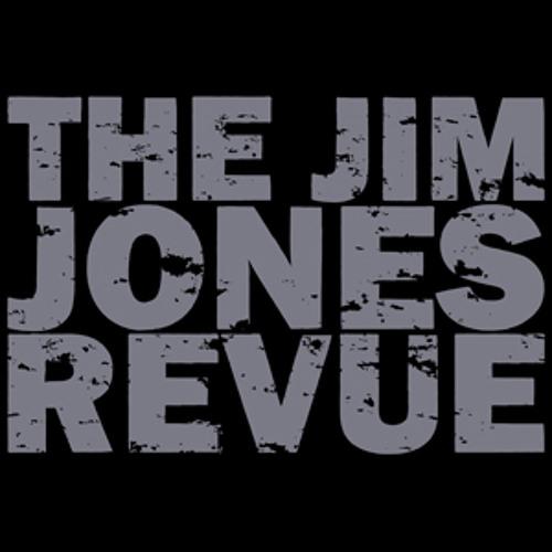 JimJonesRevue's avatar