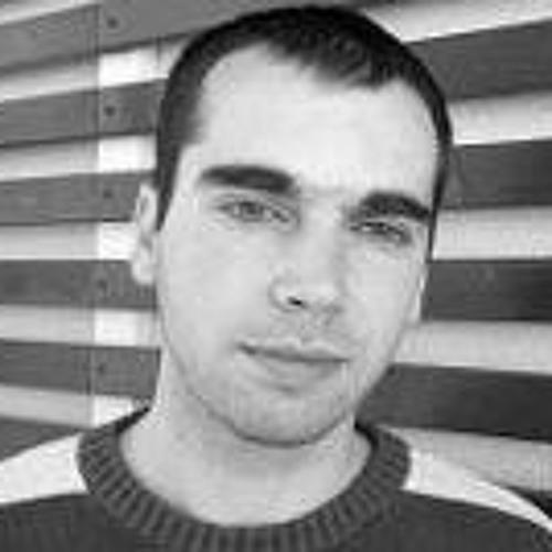 Ioan Ferezan's avatar