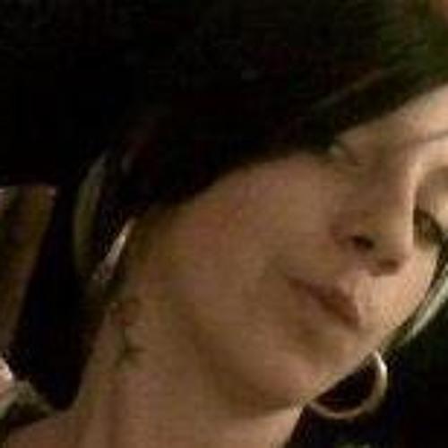 Paige Elise Ashwell's avatar