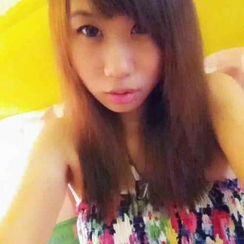 jazlynlala's avatar