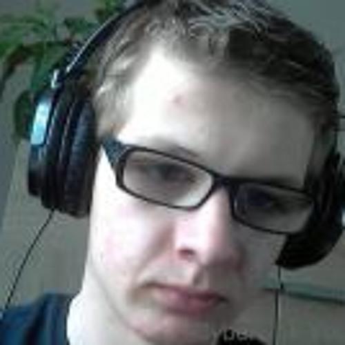 Jeroen Verleye's avatar