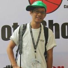 Vanchhon Keo Polo