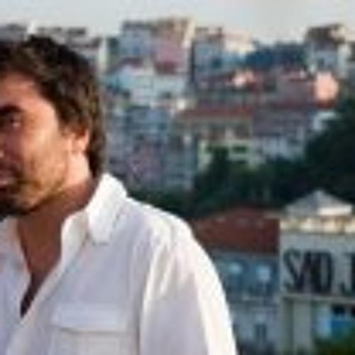 João Maria Gomes's avatar