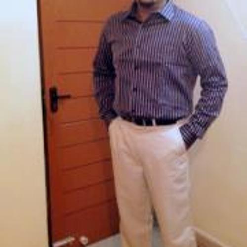 Suraj Kalathil Thampan's avatar