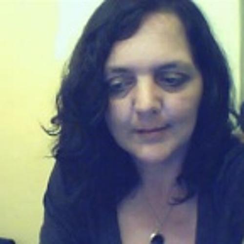 julie24761's avatar