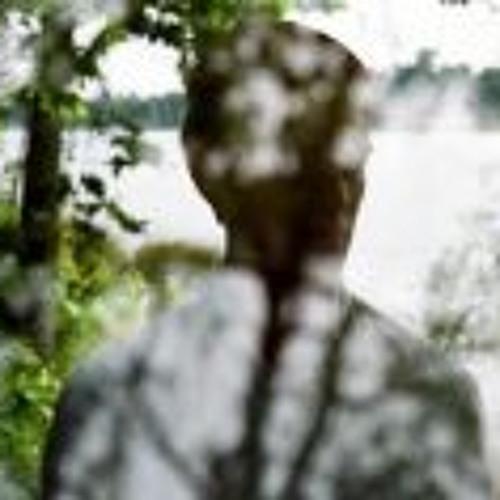 Cam'ron's avatar
