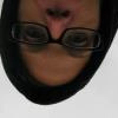 Silke Sams's avatar
