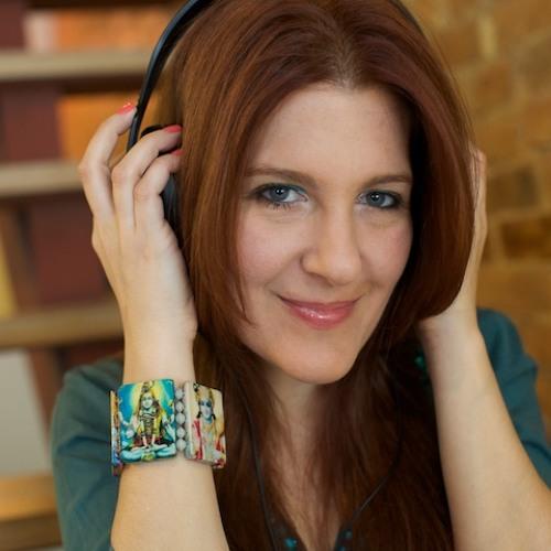 Ariel_H's avatar