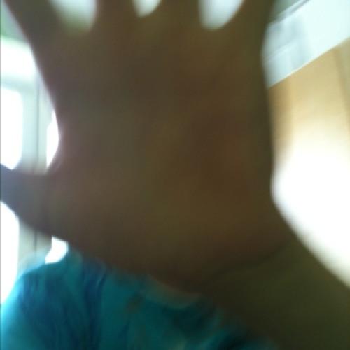 m_r_a_n_a_o_m_y_s's avatar