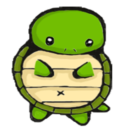 chiefkapua's avatar