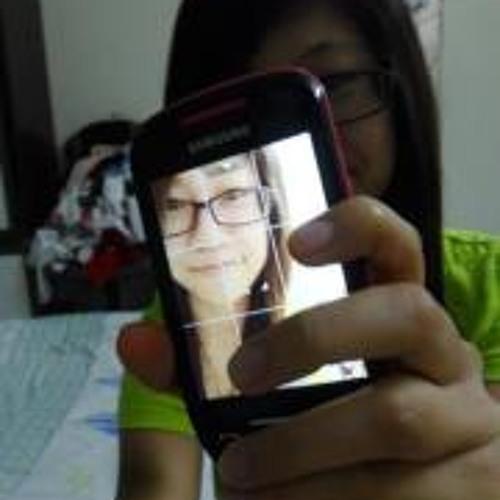Koh Hui Fhen's avatar