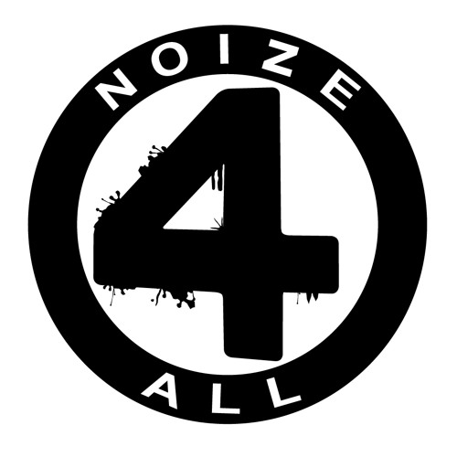 Noize4All's avatar