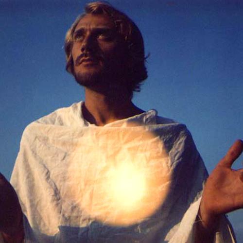 Romain Bcqn's avatar