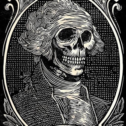 Skull & Bones's avatar
