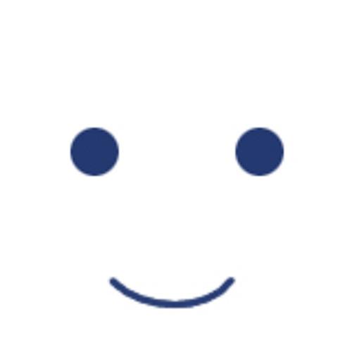 sironya's avatar