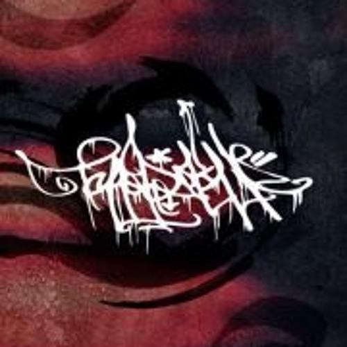 Art Aknid Beats's avatar