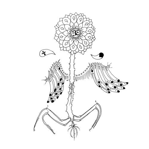 K'sadhu's avatar