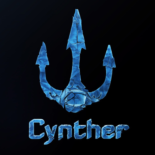 Cynther's avatar