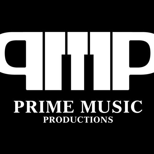 primemp's avatar