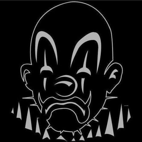 BoomBap Kolle's avatar