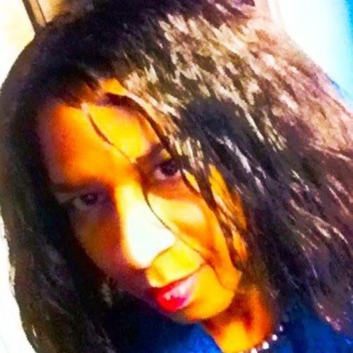 Trinigal70's avatar