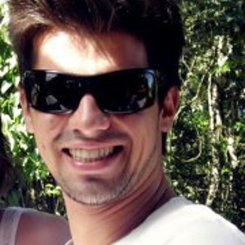 Paulo Brunoo's avatar
