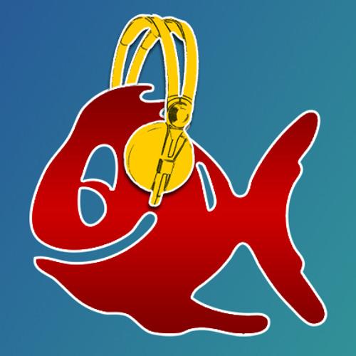 RedfishEnt's avatar