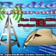 Arcelia-Radio Guerrero
