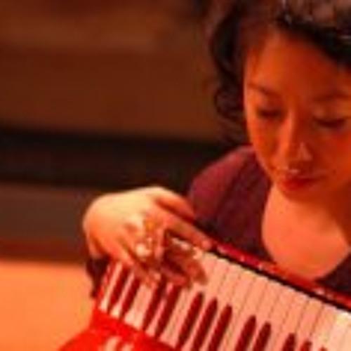Kyoko Kuramoto's avatar