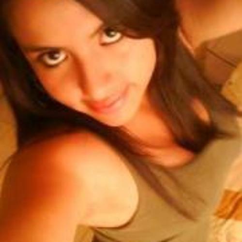 Samanta Gomez's avatar
