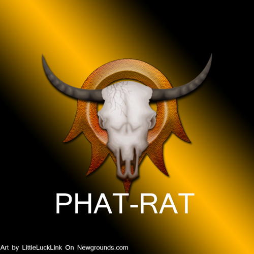 Phat-Rat's avatar