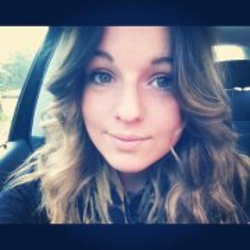 Louisa Ryan's avatar