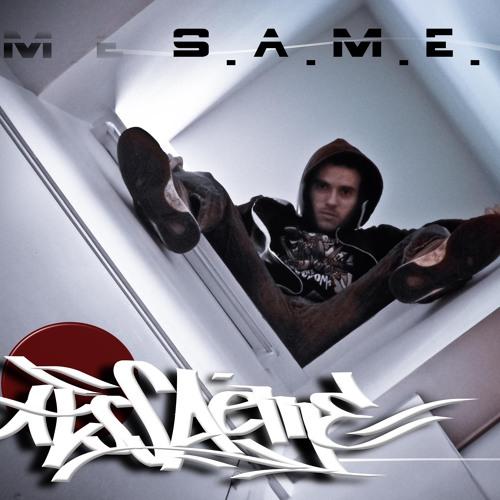 essaeme's avatar