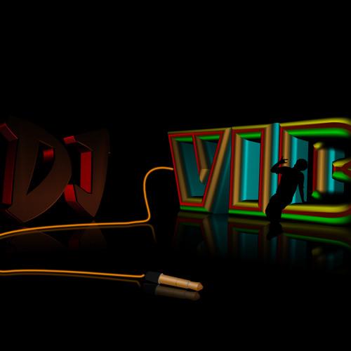 DJ vib's avatar