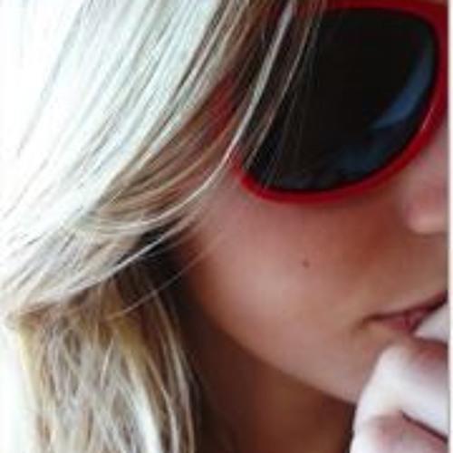 Johanna Pohlmann's avatar