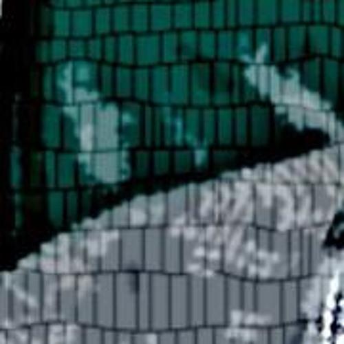 Johannes O-l's avatar