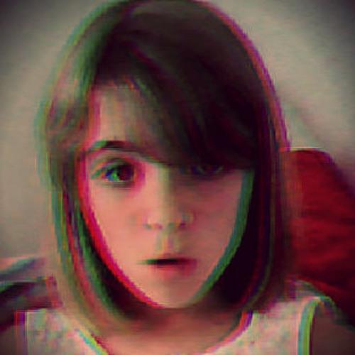 ellzybellz's avatar