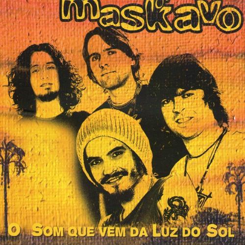 maskavosomsol's avatar