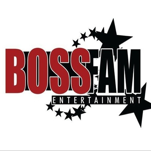 Bossfam Ent.'s avatar